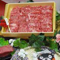 県産品のイメージ写真